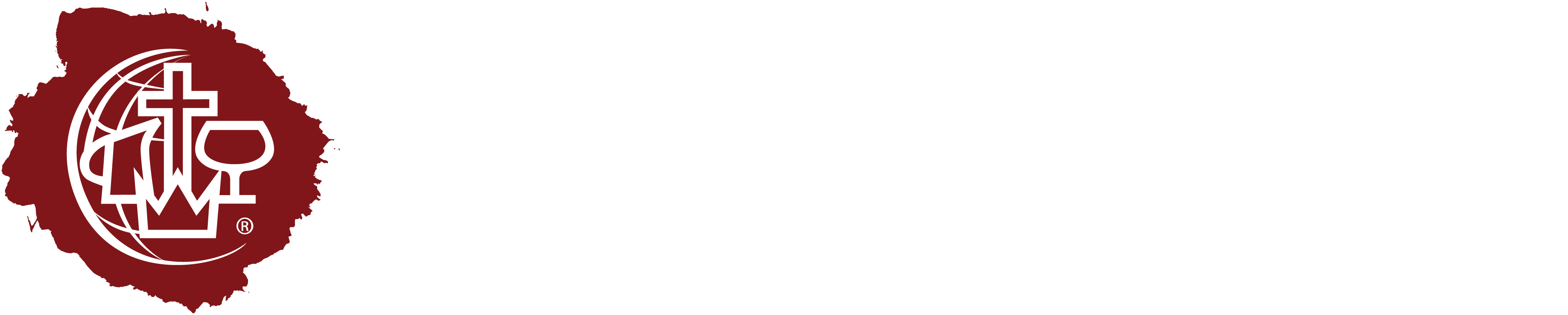 Japan Alliance Mission